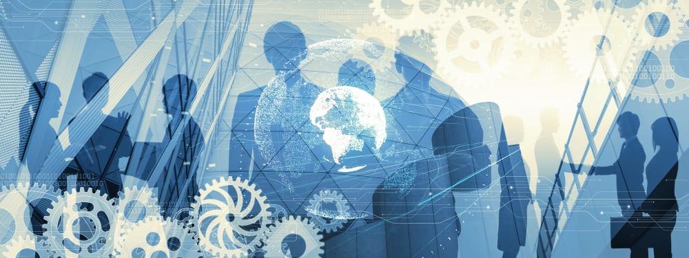 ACP Recognizes Veteran-Supportive Companies of 2020